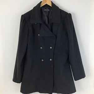 Outer Edge Women's Coat Sz XL
